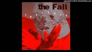 Watch Fall Everybody But Myself video