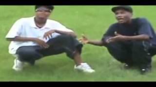 (Clip) Rocki feat Shwepso - Simple Regard - [ChikaGondo Music]