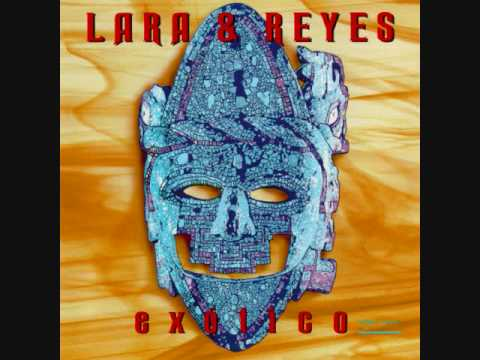 Lara&Reyes - Dulce Libertad (Sweet Freedom)