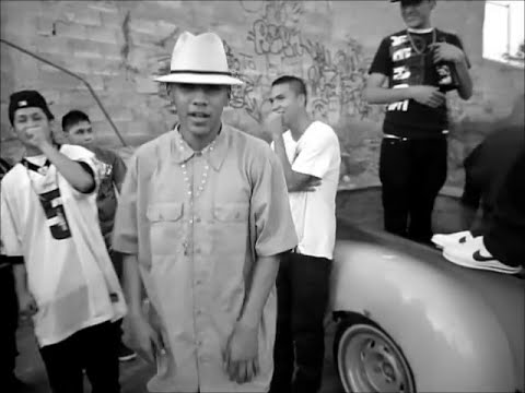 que pasara - raper familia ft. klave erre (video oficial) HD + link de descarga