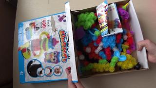 Игрушки в машину для ребенка 1-2 года. Чем занять ребенка в машине