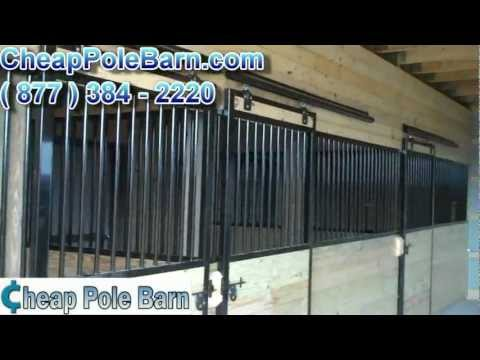 Building the 3 d pantograph how to make do everything for Discount pole barns