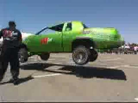 lowrider extreme Music Videos