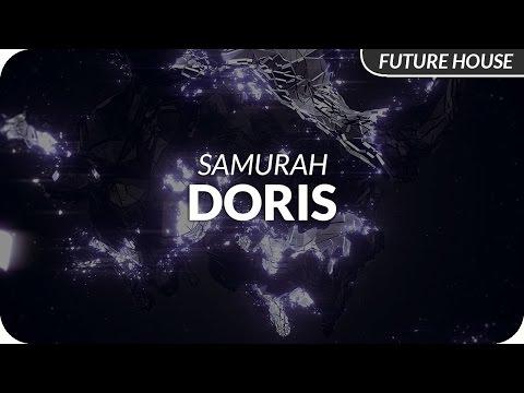 Samurah - Doris