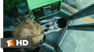 The Grudge 2 (4/7) Movie CLIP - Haunted Phone Booth (2006) HD