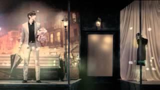 Trailer Queen Inhyun's Man