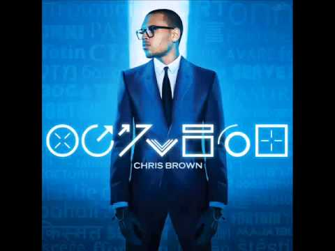 Chris Brown: Key 2 Your Heart