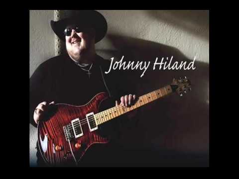 Johnny Hiland - Orange Blossom Special