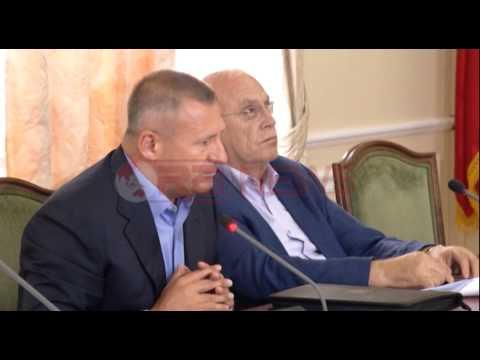 Amnistia, PD: Manipuluat draftin në Komis. e Ligjeve. Subashi: Ju e
