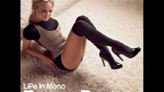 Watch Emma Bunton Life In Mono video