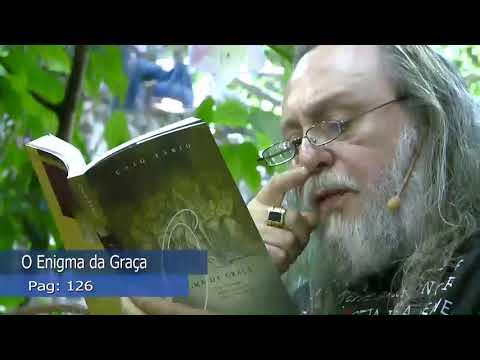 Enigma da Graça (Pag 126)