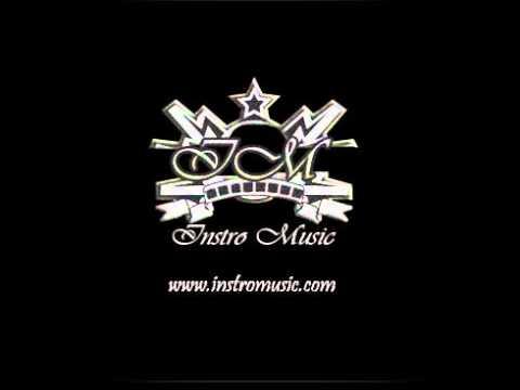 Mix Domace Zabavne Muzike 2012
