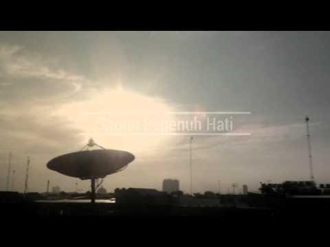 Spoon - Sepenuh Hati