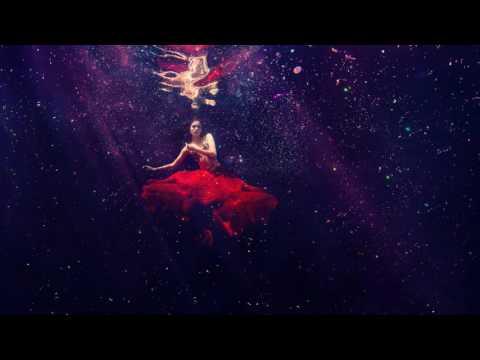 TURTLE feat Eliza Shaddad - Blood Type