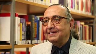 Üsküdar Üniversitesi Dil ve Konuşma Terapisi bölümündeki gelişmeler nelerdir?