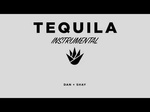 Download DAN X SHAY TEQUILA INSTRUMENTAL