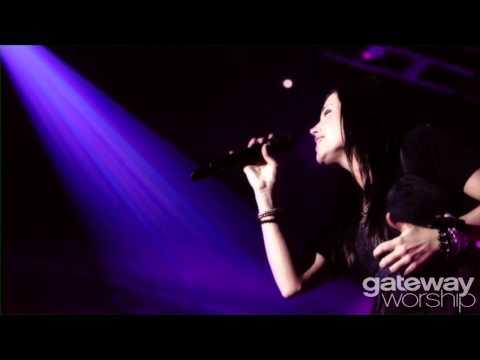 Gateway Worship - In Me