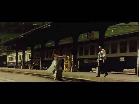 Hum Tumse Na Kuch Keh Paye..vip Ali ♥ ♥ video