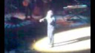 Vídeo 91 de Salvatore Adamo