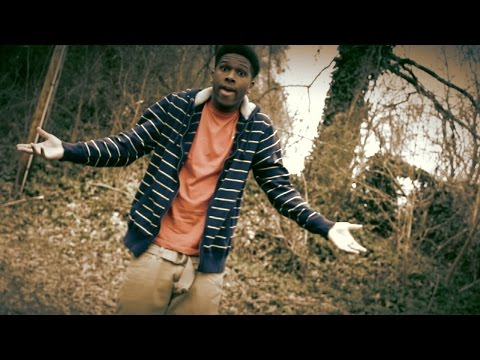 Drexler - Money Or Life? It's The Dilemma [Unsigned Artist]