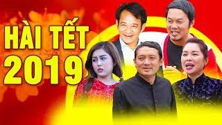 Hài Tết 2019 Chiến Thắng | Hội Thi Kén Rể | Phim Hài Quang Tèo Mới Nhất - Cười Vỡ Bụng 2019