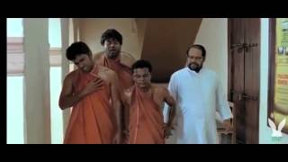 Puthiya Theerangal - Puthiya Theerangal - First Look Teaser || Muyal Media Promoters