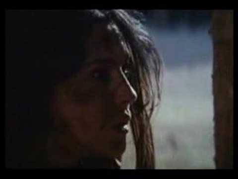 La Pasion de Cristo Daniel Calvetti la niña de tus ojos