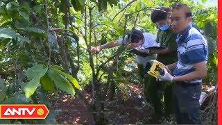 3 bà cháu bị thảm sát kinh hoàng tại Lâm Đồng | ANTV