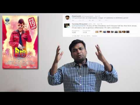 Eli review by prashanth