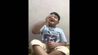 modhu khoi khoi bish khawaila vedio singer akib