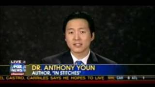 Fox News Channel - Is Plastic Surgery A Solution To Bullying?