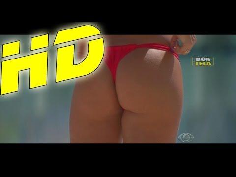 1 2-  Pânico Na Band 25 05 14 Completo Hd video