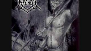 Watch Kronos Dismember video