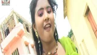 হবেই লাড্ডু | Purulia Video Song 2017 - Hawai Laddu | Bengali/ Bangla Song Album