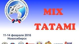 Первенство России до 18 : Таджикистан