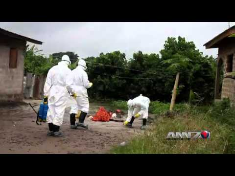 Ebola death toll rises to 729: WHO