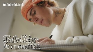 Download lagu Justin Bieber: Next Chapter | A Special Documentary Event ()