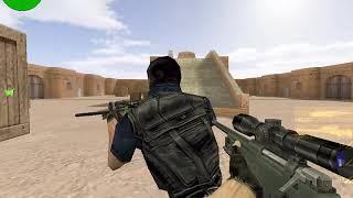 Counter Strike 1.6 WP India