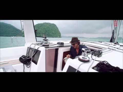 Sooraj Dooba Hain Video Song Roy By Saurabh Shrivastav