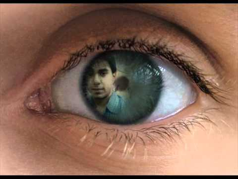 Kaash Kite Oh deepak Khurana 0001.wmv video