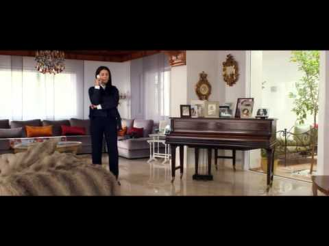 سلسلة مينة: حلقة 17 رمضان -2