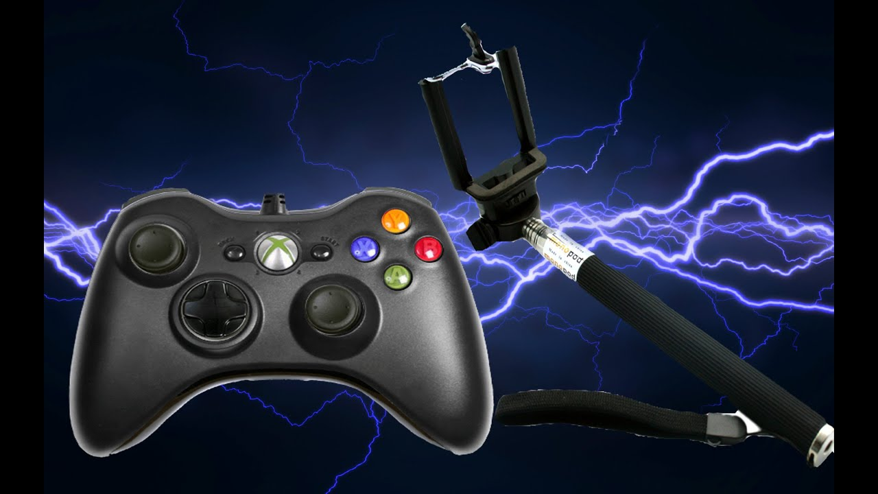 Xbox 360 controller wallpapers