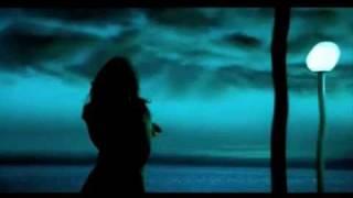 Madonna The Power Of Good bye (Light versión Natural)