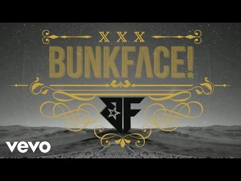 Bunkface - Malam Ini Kita Punya (Lyric Video)