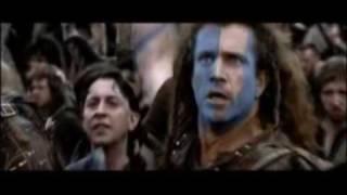 BRAVEHEART FILM MUSIC Horner VideoMp4Mp3.Com