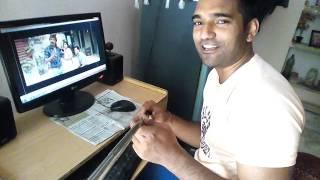 Indian React Pakistani  Movie Actor in law  Sahota Rajpuria