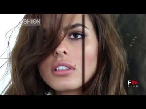 BO KRSMANOVIC Model 2017 - Fashion Channel