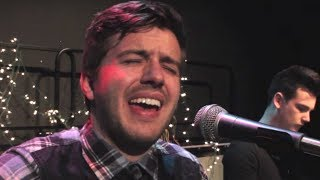 "Evan Craft - ""Gracia Sin Fin"" (Scandal Of Grace - Hillsong United)"