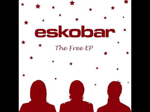 Eskobar - Sun In My Eyes