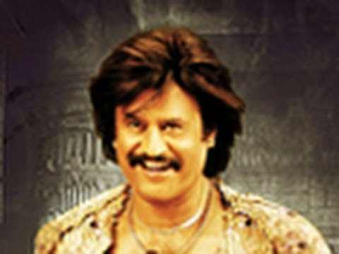 Rajini's next film is Kochadaiyan: Soundarya Rajini